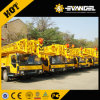 Eingehangener Kran des LKW-Kran-50 der Tonnen-Qy50ka LKW für Verkauf