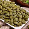 Верхние стержени семян тыквы сбываний с преимуществами здоровья
