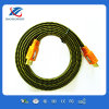 1.3V/1.4V/2.0V HDMI Flat Cable in Playing Games