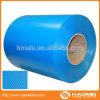 Bobina di alluminio ricoperta colore del PE PVDF
