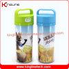 380ml bottiglia di acqua (KL-7331)