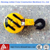 auto Locking Safety Hook de 1t Electric Hoist