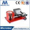 휴대용 찻잔 열 압박 기계 (MP-80B)
