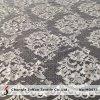 The Yard (M0431)의 연약한 Bridal Lace Fabric