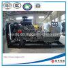 Diesel van Weichai Engine150kw/187.5kVA Generator (R6113ZLD)