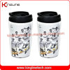 260ml starbucks cup(KL-SC137)