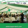 Tente de chapiteau de mariage de 500 personnes à vendre le constructeur de tente