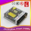 24V zugelassene Miniein-outputStromversorgung der schaltungs-50W