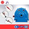 De Turbogenerator van de Stoom van het Merk van Citic van de Leverancier van China (BR0194)