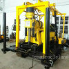 Depth 600m (YZJ-300)를 가진 크롤러 Mounted Geotechnical Core Drill Rig