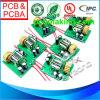 PCBA (ensamblaje de la placa PCB) de la energía del coche