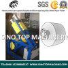 Protection contre les bobines Wa Cartboard Edge Protector Machine