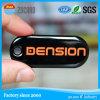 Customized 13.56MHz NFC Tag
