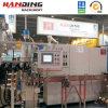 Línea del estirador del PLC para la fabricación del cable de alambre (control del convertidor)