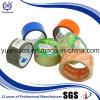 Talla de los certificados del SGS del OEM diversa de la cinta del embalaje de BOPP