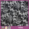 LadiesのためのLita 2016年のPopularスイスのVoile Lace Fabric