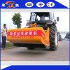 Машина чистки дороги Napping для трактора