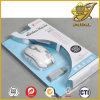 전자 제품 패킹을%s 투명한 플라스틱 PVC 장
