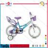 Bicicleta 2016 nova aprovada de 12  rodas do Ce para a bicicleta pequena do miúdo da bicicleta da criança da qualidade e do preço de /Good dos miúdos por 3 anos velho