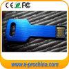 Approvisionnement d'usine de la Chine pour le lecteur flash USB principal de type (TD06)