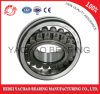 Chrom Steel Selbst-Aligning Roller Bearing (22307ca/W33 22307cc/W33 22307MB/W33)