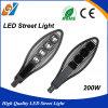Gutes im Freien LED Straßenlaterneder Qualitäts200w IP65