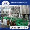 De automatische Machine van het Flessenvullen van het Bier (BGF48-48-12)