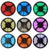 la luz de tiras de 12V LED 60LED SMD2835 escoge color