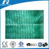 PE Material TapeかTapeまたはMono/Tape Shade Net (HT-SN-3)