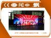 Afficheur LED polychrome d'intérieur chaud de la vente HD P3