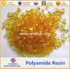 Alcool Solvent Polyamide Resin per Gravure Ink