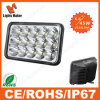 Venta Caliente De Auto Iluminacion Alto Rendimiento 6  45W LED Luz De Trabajo Light