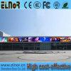 P10 Openlucht RGB LEIDENE Volledige Kleur Display Painel DE LEIDEN