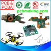 PCBA Module von PWB Assembly Unit für Personal Drone Devices Usage