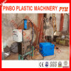 PET Extruder Screen Changer auf Sale