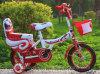 Дешевые велосипед детей высокого качества/Bike малышей/цикл младенца