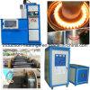 Induktions-Heizung, die Werkzeugmaschinen-Wärmebehandlung Lp-Sk-1000 verhärtet