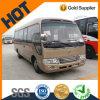 都市交通機関のためのDongfengバス