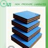 Nueva tarjeta de Copmact del modelo (laminado de la alta presión 2)