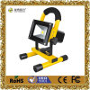 세륨 Approval 크리 말 COB LED Floodlight 100W