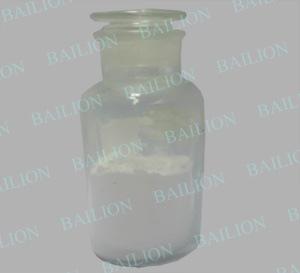 Sodium Pyrophosphate (SPP)