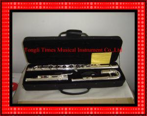 Alto Flute (HFL-710)