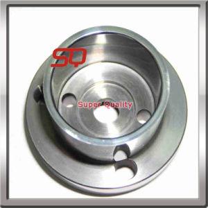CNC Lathe CNC Precision Machining Auto Parts pictures & photos