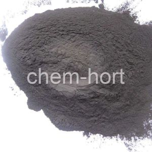 Wood Activated Carbon with Zinc Chloride Method with ASTM Standard, Fw02 Eries pictures & photos