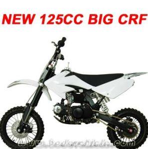 New 125cc Dirt Bike (MC-687) pictures & photos