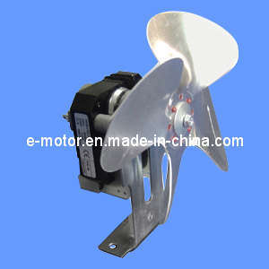C - Frame Evaporator Fan Motor pictures & photos