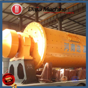2014 Hot Selling Ore Grinding Mill for Gold, Iron, Chromite pictures & photos