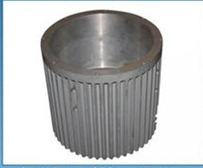 Large Stainless Steel Castings