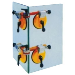 Adjustable Angle Suction Plate (KRT-053)