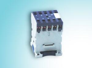 Contactor (CJX2-10EZ)